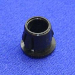 lampholder accessory, insulating tube, grommet